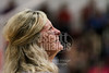 Waterloo Christian at Riceville Varsity Volleyball action sports photo (258)
