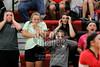 Waterloo Christian at Riceville Varsity Volleyball action sports photo (751)