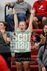 Waterloo Christian at Riceville Varsity Volleyball action sports photo (737)