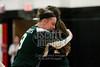 Waterloo Christian at Riceville Varsity Volleyball action sports photo (755)