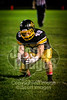 Varsity-Football-Wapsie-Valley-Order-Ready--258