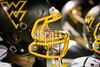 Varsity-Football-Wapsie-Valley-Order-Ready--224