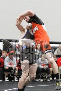 Iowa-Varsity-Wrestling-Senior-Wedding-Family-Photos-Pics-Pix-50701-50702-50703-50704-50613 (2 of 462)