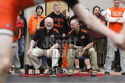 Iowa-Varsity-Wrestling-Senior-Wedding-Family-Photos-Pics-Pix-50701-50702-50703-50704-50613 (15 of 462)