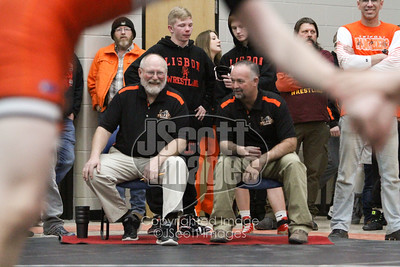 Iowa-Varsity-Wrestling-Senior-Wedding-Family-Photos-Pics-Pix-50701-50702-50703-50704-50613 (16 of 462)