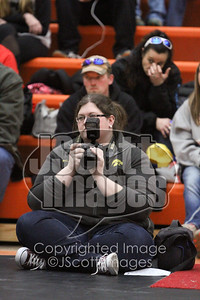 Iowa-Varsity-Wrestling-Senior-Wedding-Family-Photos-Pics-Pix-50701-50702-50703-50704-50613 (14 of 462)