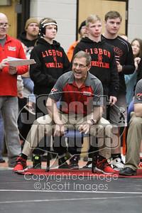 Iowa-Varsity-Wrestling-Senior-Wedding-Family-Photos-Pics-Pix-50701-50702-50703-50704-50613 (29 of 462)