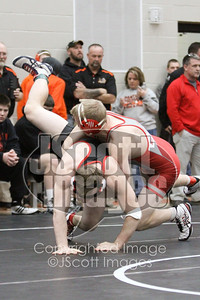 Iowa-Varsity-Wrestling-Senior-Wedding-Family-Photos-Pics-Pix-50701-50702-50703-50704-50613 (28 of 462)