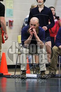 Iowa-Varsity-Wrestling-Sectionals-Sumner-Fredericksburg-13