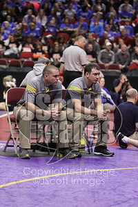 Iowa-Varsity-State-Wrestling-Des-Moines-Wells-Fargo-The-Well-senior-pics-pix-photos-weddings-50701-50702-50703-50704-50613
