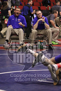 Iowa-Varsity-State-Wrestling-Des-Moines-Wells-Fargo-The-Well-senior-pics-pix-photos-weddings-50701-50702-50703-50704-50613-31