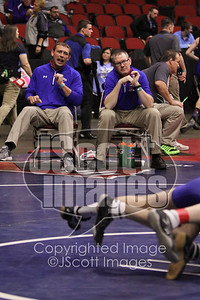 Iowa-Varsity-State-Wrestling-Des-Moines-Wells-Fargo-The-Well-senior-pics-pix-photos-weddings-50701-50702-50703-50704-50613-30