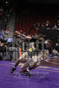 Iowa-Varsity-State-Wrestling-Des-Moines-Wells-Fargo-The-Well-senior-pics-pix-photos-weddings-50701-50702-50703-50704-50613-2