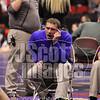 Iowa-Varsity-State-Wrestling-Des-Moines-Wells-Fargo-The-Well-senior-pics-pix-photos-weddings-50701-50702-50703-50704-50613-265