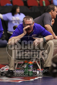 Iowa-Varsity-State-Wrestling-Des-Moines-Wells-Fargo-The-Well-senior-pics-pix-photos-weddings-50701-50702-50703-50704-50613-32