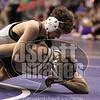 Iowa-Varsity-State-Wrestling-Des-Moines-Wells-Fargo-The-Well-senior-pics-pix-photos-weddings-50701-50702-50703-50704-50613-157