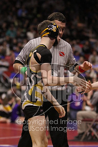 Iowa-Varsity-State-Wrestling-Des-Moines-Wells-Fargo-The-Well-senior-pics-pix-photos-weddings-50701-50702-50703-50704-50613-7