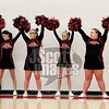 Dunkerton-High-School-Iowa-basketball-cheerleaders-senior-photos-pics-pix-IMG_5684
