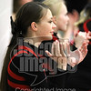 Dunkerton-High-School-Iowa-basketball-cheerleaders-senior-photos-pics-pix-IMG_5990