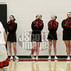 Dunkerton-High-School-Iowa-basketball-cheerleaders-senior-photos-pics-pix-IMG_5683