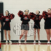 Dunkerton-High-School-Iowa-basketball-cheerleaders-senior-photos-pics-pix-IMG_5682