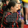 Dunkerton-High-School-Iowa-basketball-cheerleaders-senior-photos-pics-pix-IMG_5407