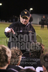Varsity-Football-Wapsie-Valley-Order-Ready--581