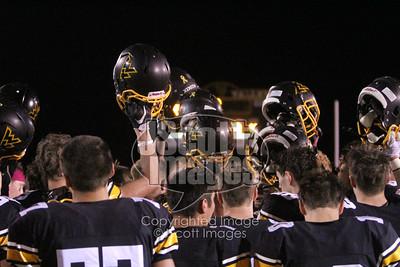 Varsity-Football-Wapsie-Valley-Order-Ready--585