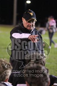 Varsity-Football-Wapsie-Valley-Order-Ready--583