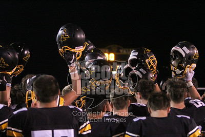 Varsity-Football-Wapsie-Valley-Order-Ready--586