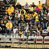 Iowa-boys-basketball-Ed-Co-Edgewood-Colesburg-state-316