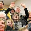 Iowa-boys-basketball-Ed-Co-Edgewood-Colesburg-state-687