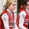 2017-12-16 Iowa High School Wrestling Dike New Hartford-416