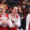 2017-12-16 Iowa High School Wrestling Dike New Hartford-369
