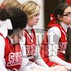 2017-12-16 Iowa High School Wrestling Dike New Hartford-413