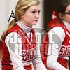2017-12-16 Iowa High School Wrestling Dike New Hartford-417