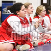 2017-12-16 Iowa High School Wrestling Dike New Hartford-421