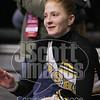 Iowa-state-wrestling-cheerleaders-senior-photographer-photos-pics-pix-28