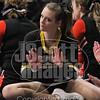 Iowa-state-wrestling-cheerleaders-senior-photographer-photos-pics-pix-20
