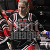 Iowa-state-wrestling-cheerleaders-senior-photographer-photos-pics-pix-34