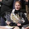 Iowa-state-wrestling-cheerleaders-senior-photographer-photos-pics-pix-21