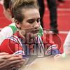 Iowa-state-wrestling-cheerleaders-senior-photographer-photos-pics-pix-16