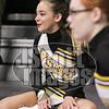 Iowa-state-wrestling-cheerleaders-senior-photographer-photos-pics-pix-25