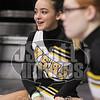 Iowa-state-wrestling-cheerleaders-senior-photographer-photos-pics-pix-23