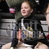 Iowa-state-wrestling-cheerleaders-senior-photographer-photos-pics-pix-30