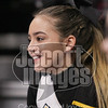 Iowa-state-wrestling-cheerleaders-senior-photographer-photos-pics-pix-26
