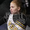 Iowa-state-wrestling-cheerleaders-senior-photographer-photos-pics-pix-22