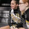 Iowa-state-wrestling-cheerleaders-senior-photographer-photos-pics-pix-24