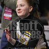 Iowa-state-wrestling-cheerleaders-senior-photographer-photos-pics-pix-27