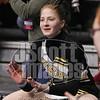 Iowa-state-wrestling-cheerleaders-senior-photographer-photos-pics-pix-29